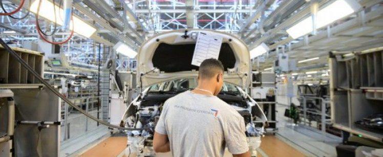 Új gyár Miskolcon, 140 munkahely jön létre*